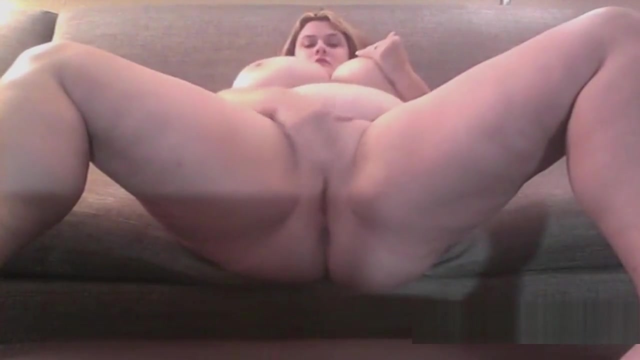 All porn pics Sexy games to play on skype