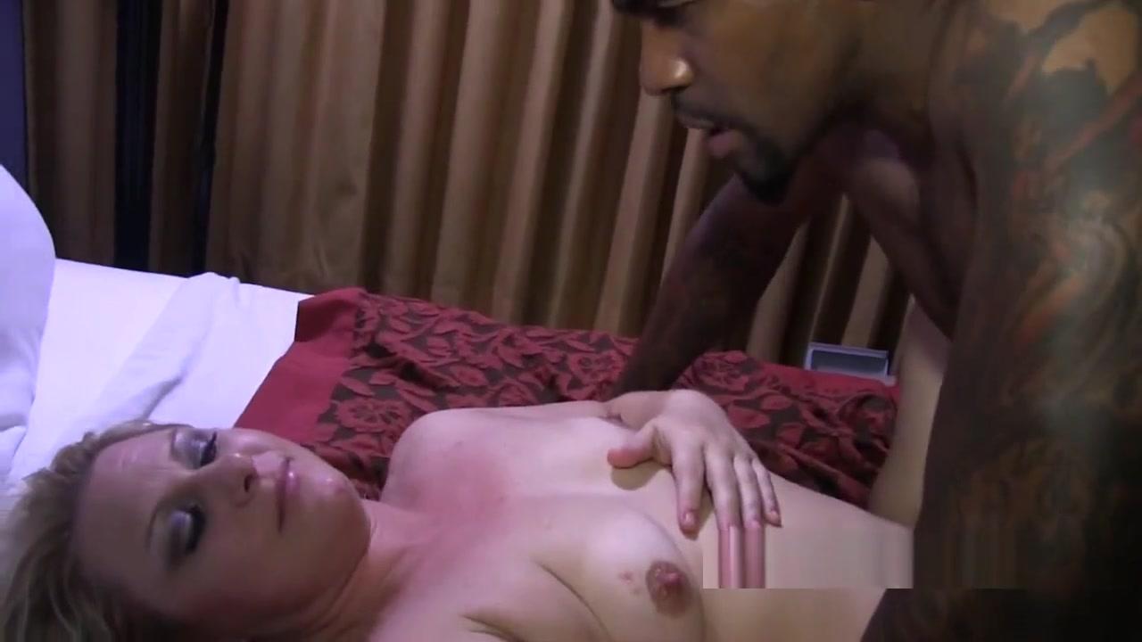 Vsop87 online dating All porn pics