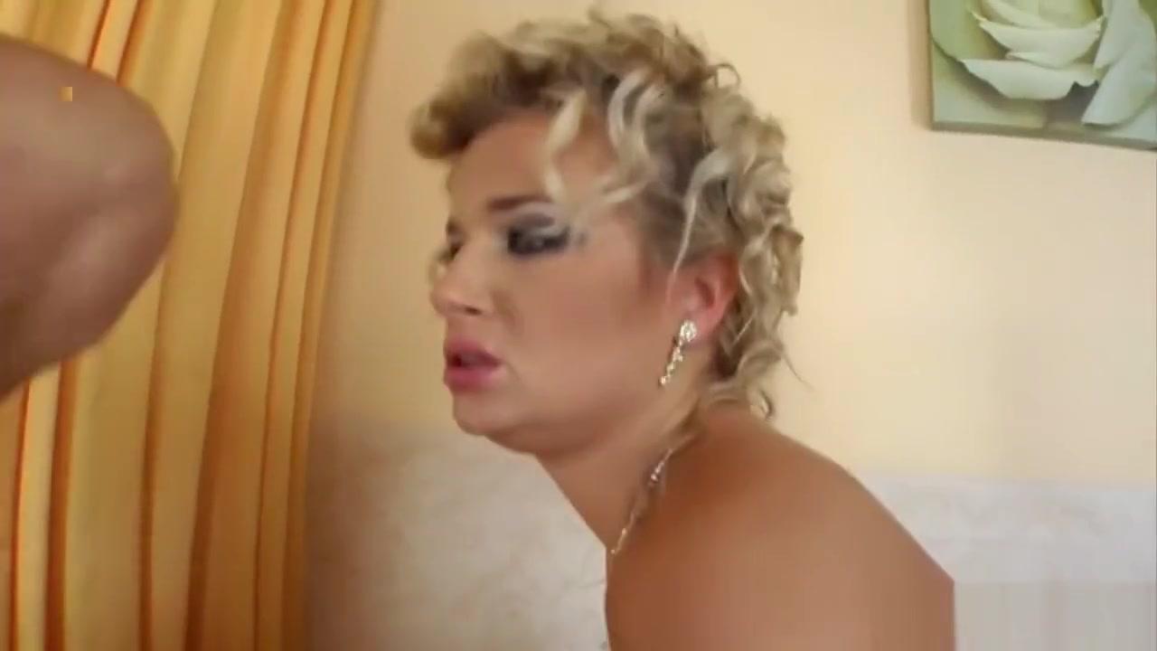 XXX Photo Rita gamer and jingles dating website