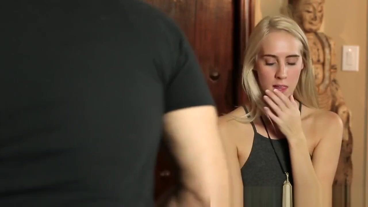 Four temperaments choleric Sex photo
