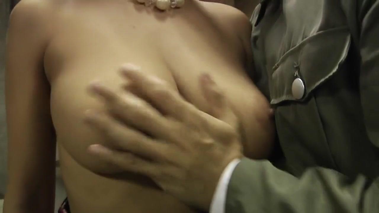 Naked xXx Base pics Lesbian matual masturbate