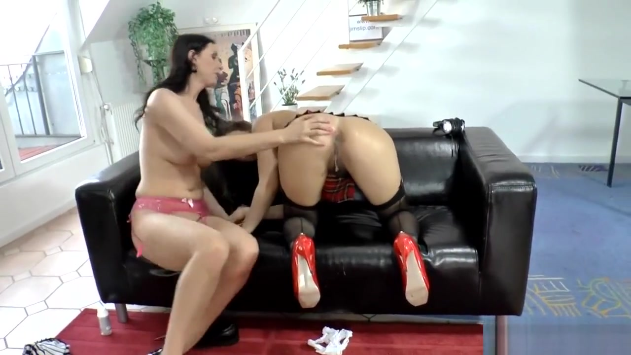 Fucked wife Grannies lesbians