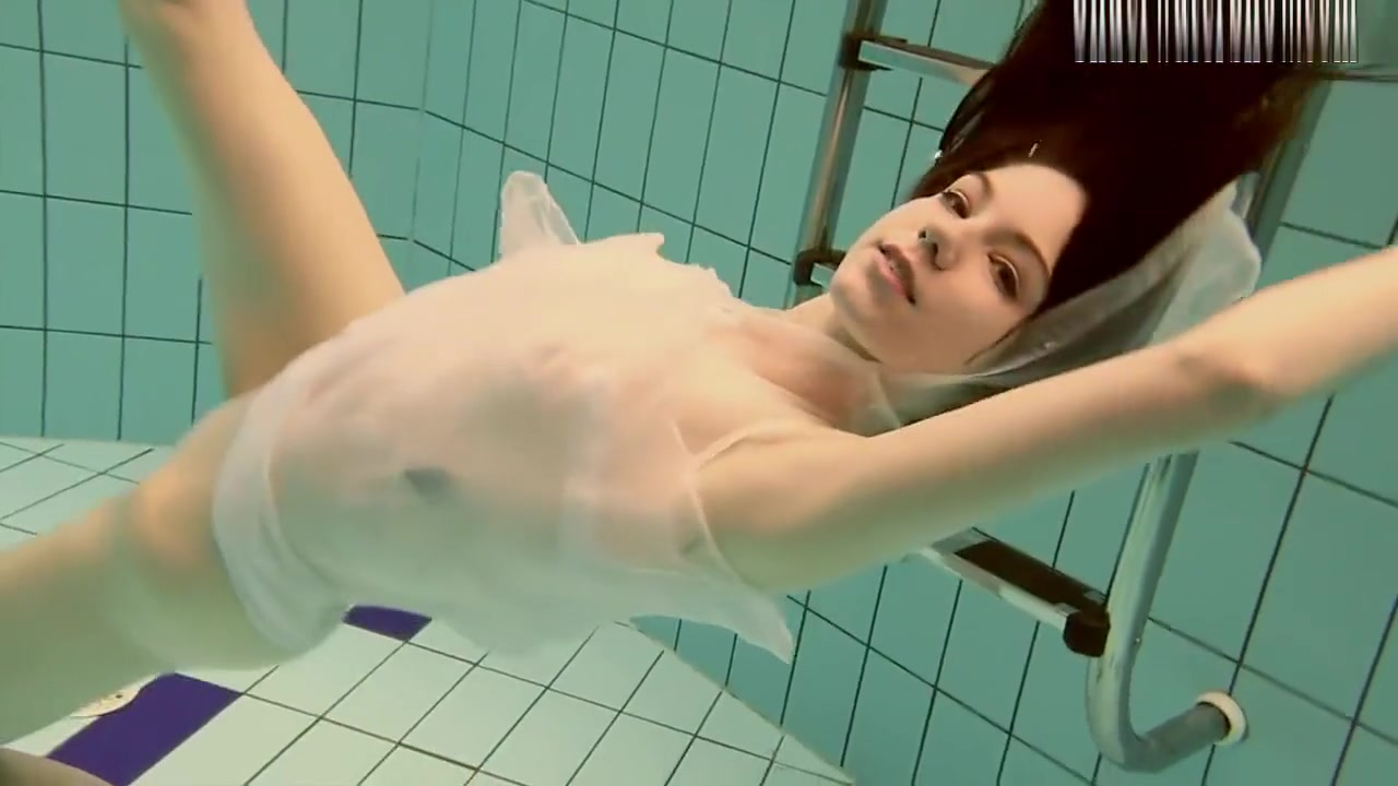 Hot porno Mature latina granny nude