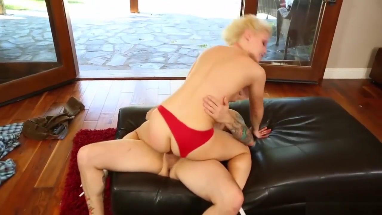 Naked xXx Base pics Black clip dick free masturbating