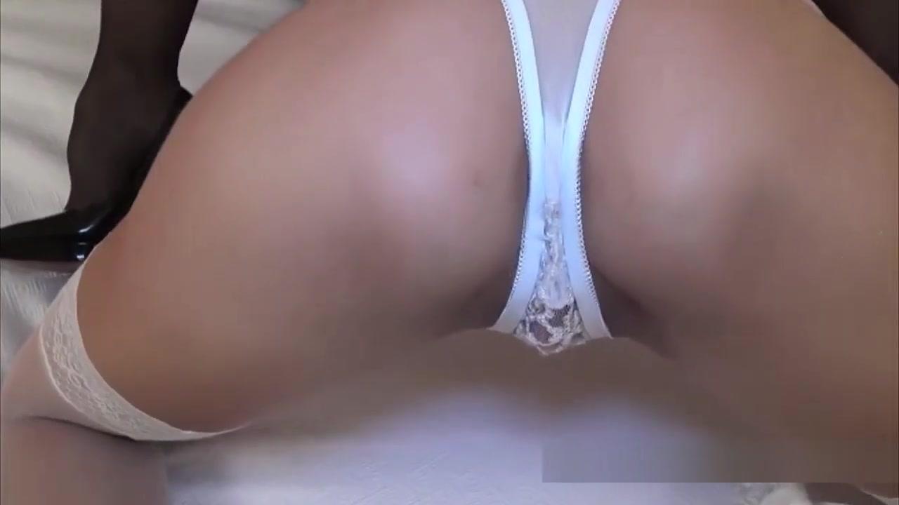 Cassie photo singer nude