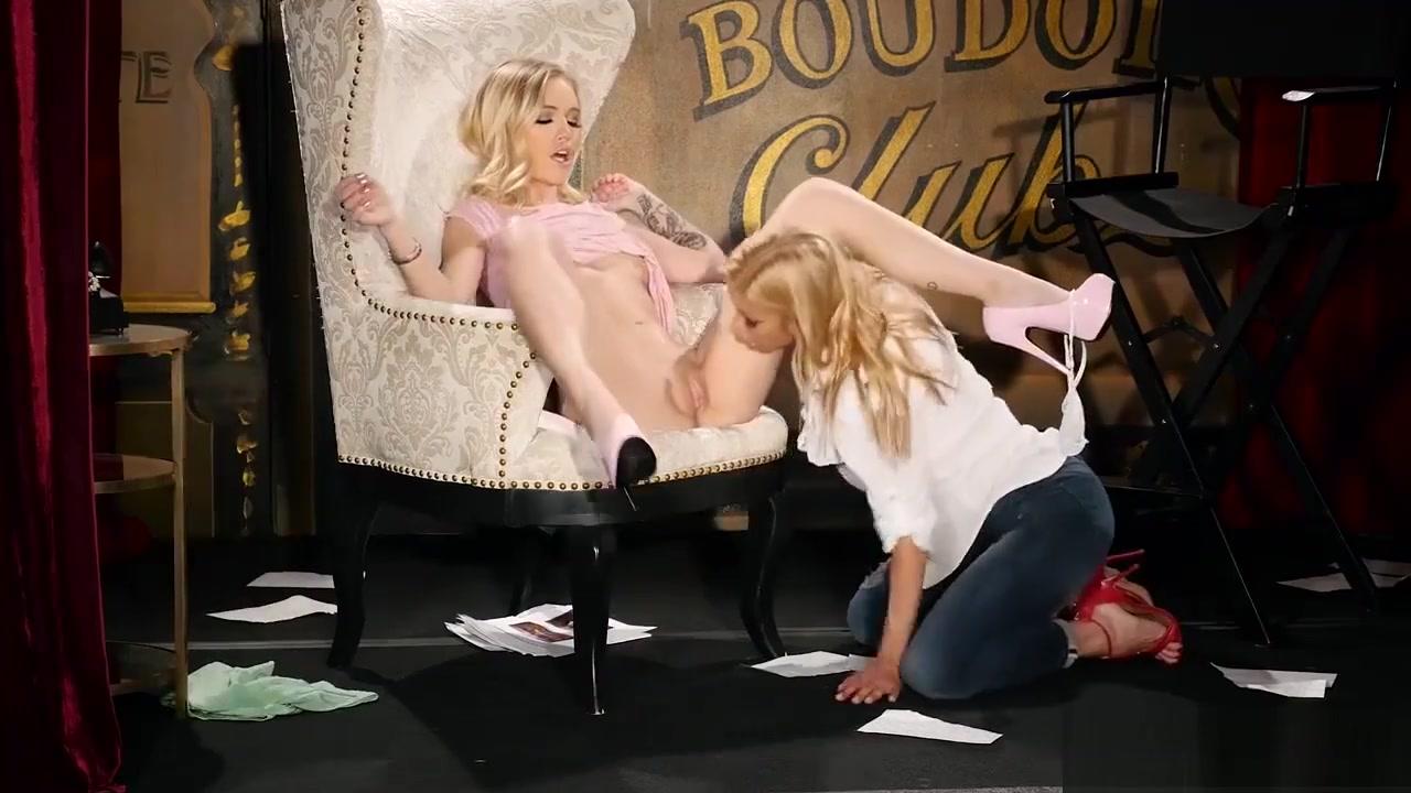 Pornex naked lesben Girlfriend