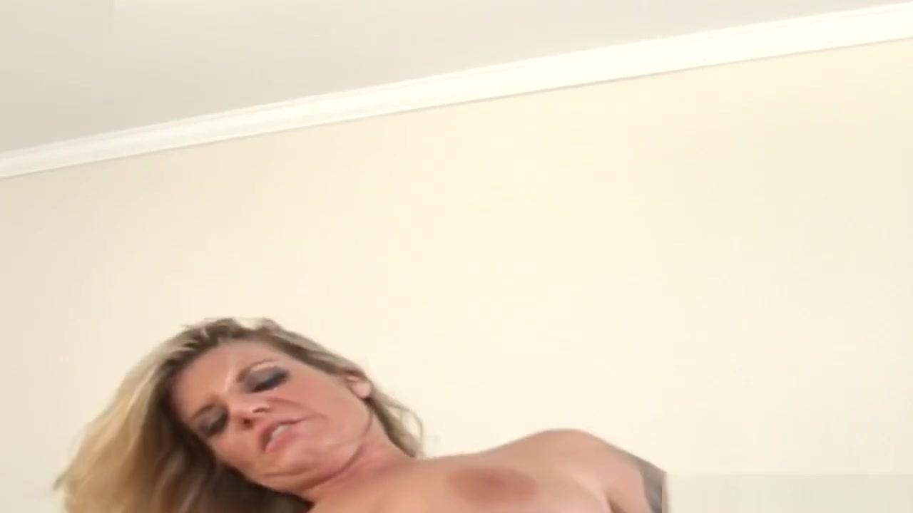 Juegos de ortografia online dating Naked Porn tube