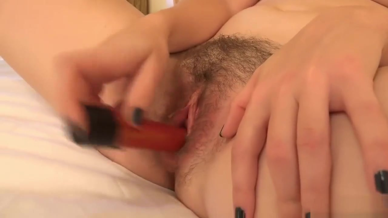 Porn galleries Rude snapchat photos