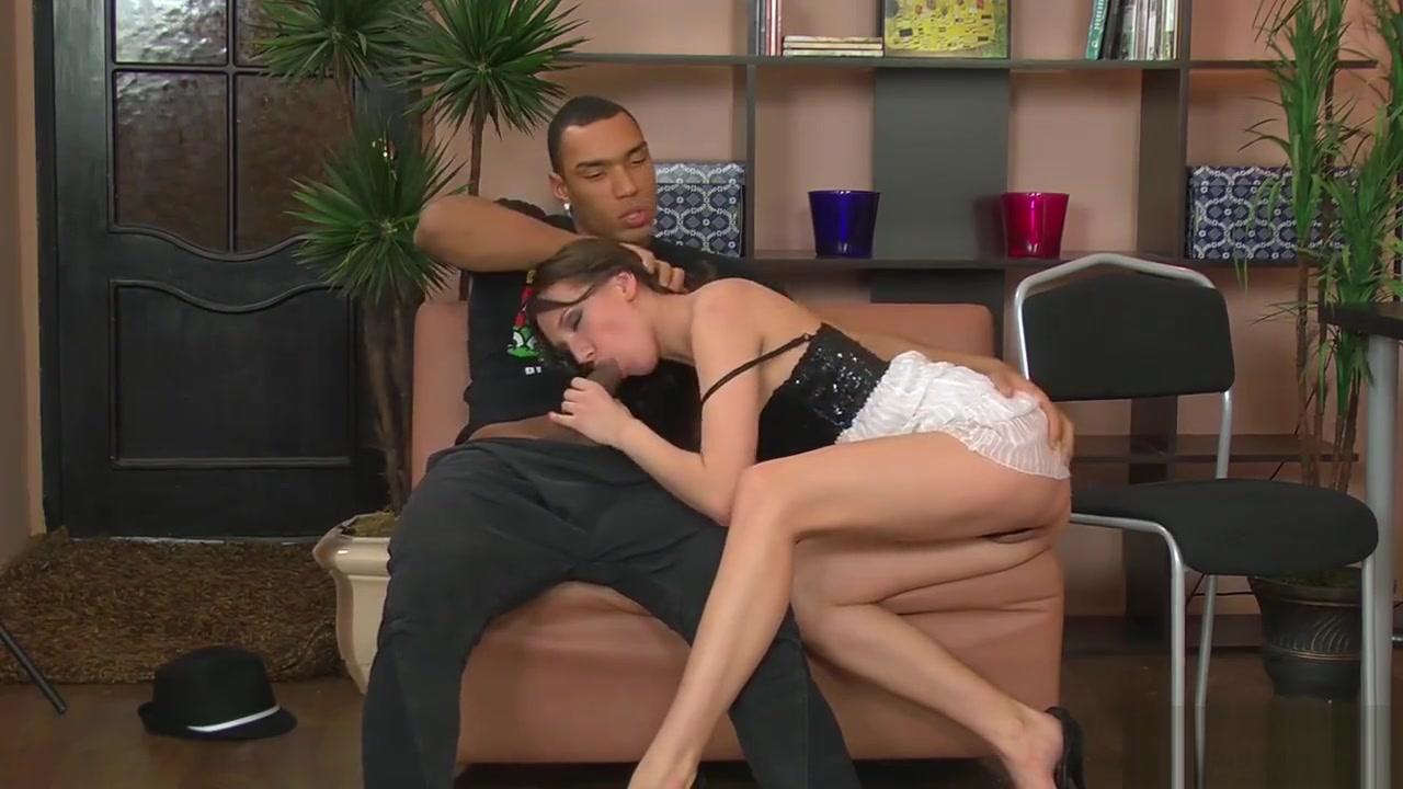 Porn clips Y o u p o r n