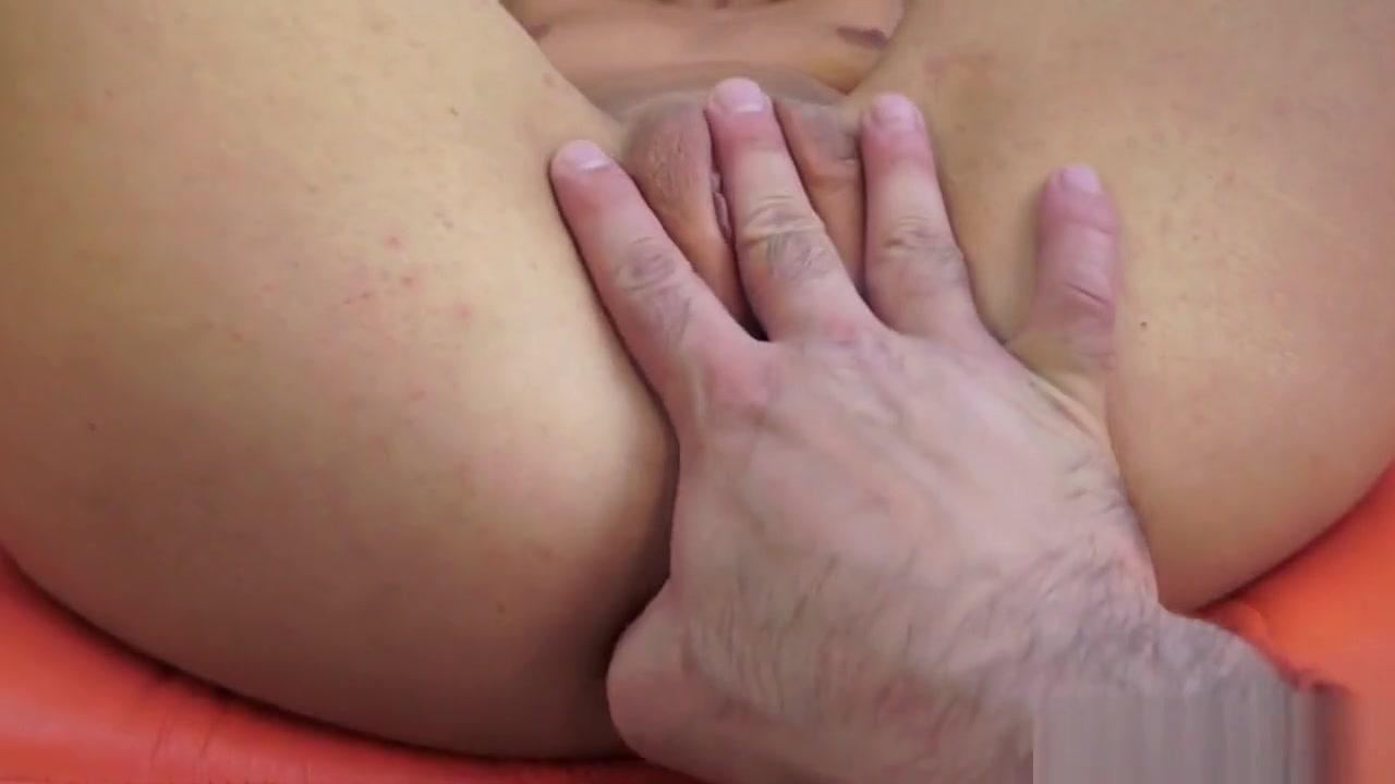 New xXx Video Horny Mature Nude Women