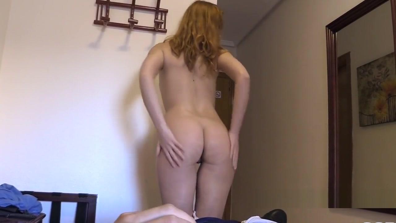 Airstash review uk dating Naked Galleries