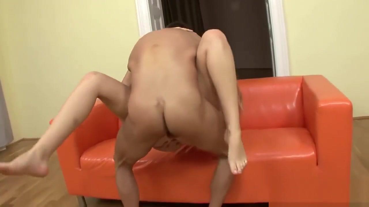 Porn tube Elbvororte wochenblatt online dating