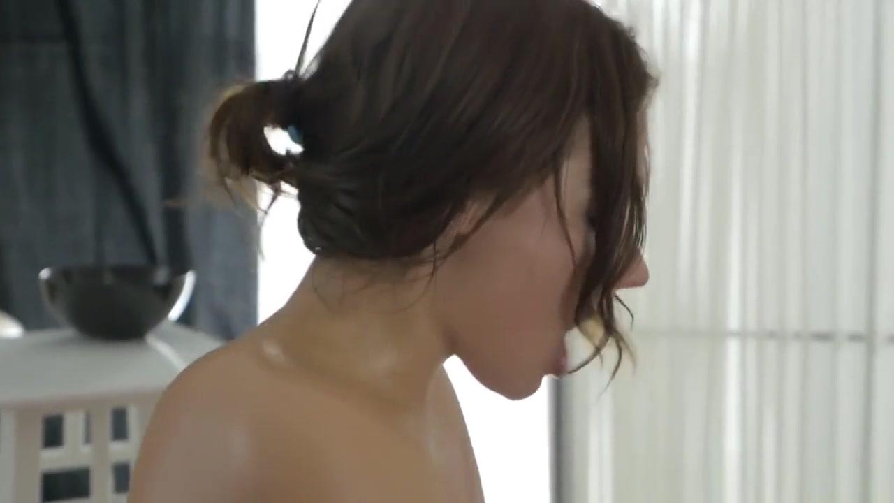 sexy dance youtube Naked xXx