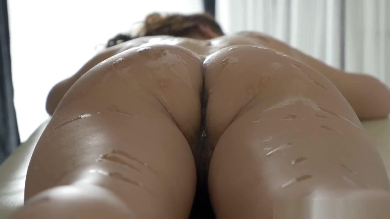 adult movie celeb nude xXx Galleries