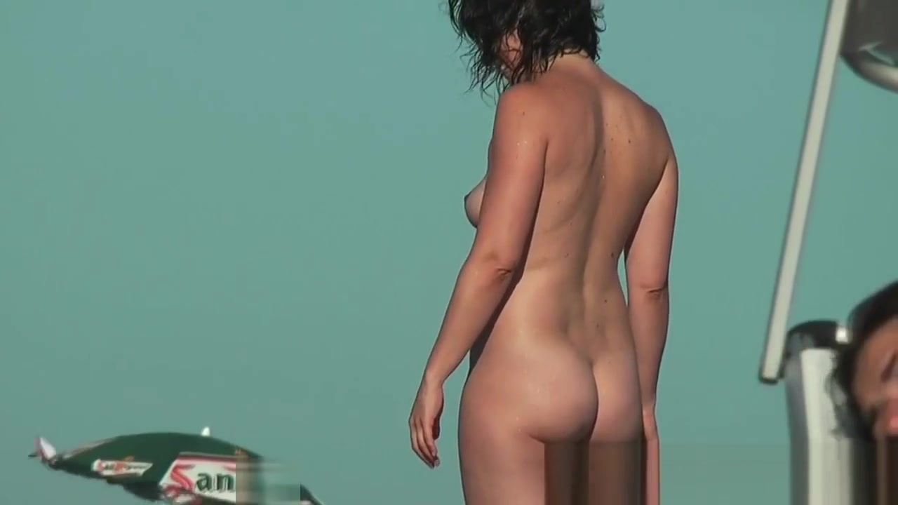 FuckBook Base Lumbersexual women