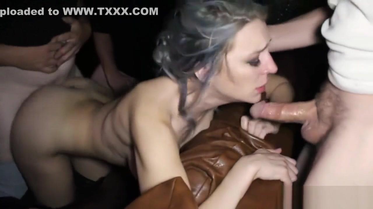 ebony orgasm tube Pics Gallery