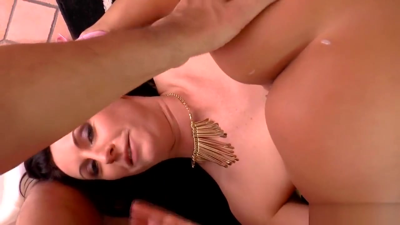 Hot porno How rto become a pornstar