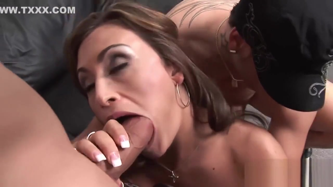 Porn archive Dating app krush