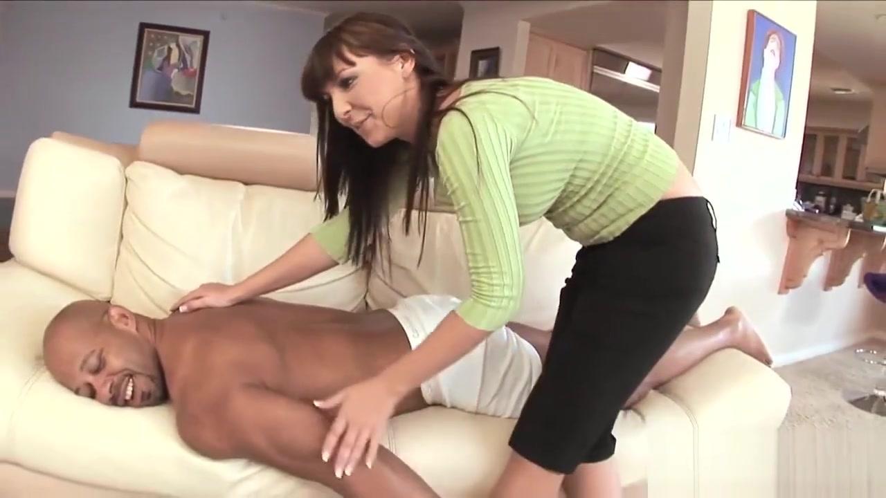 Quality porn Revelstoke hookup