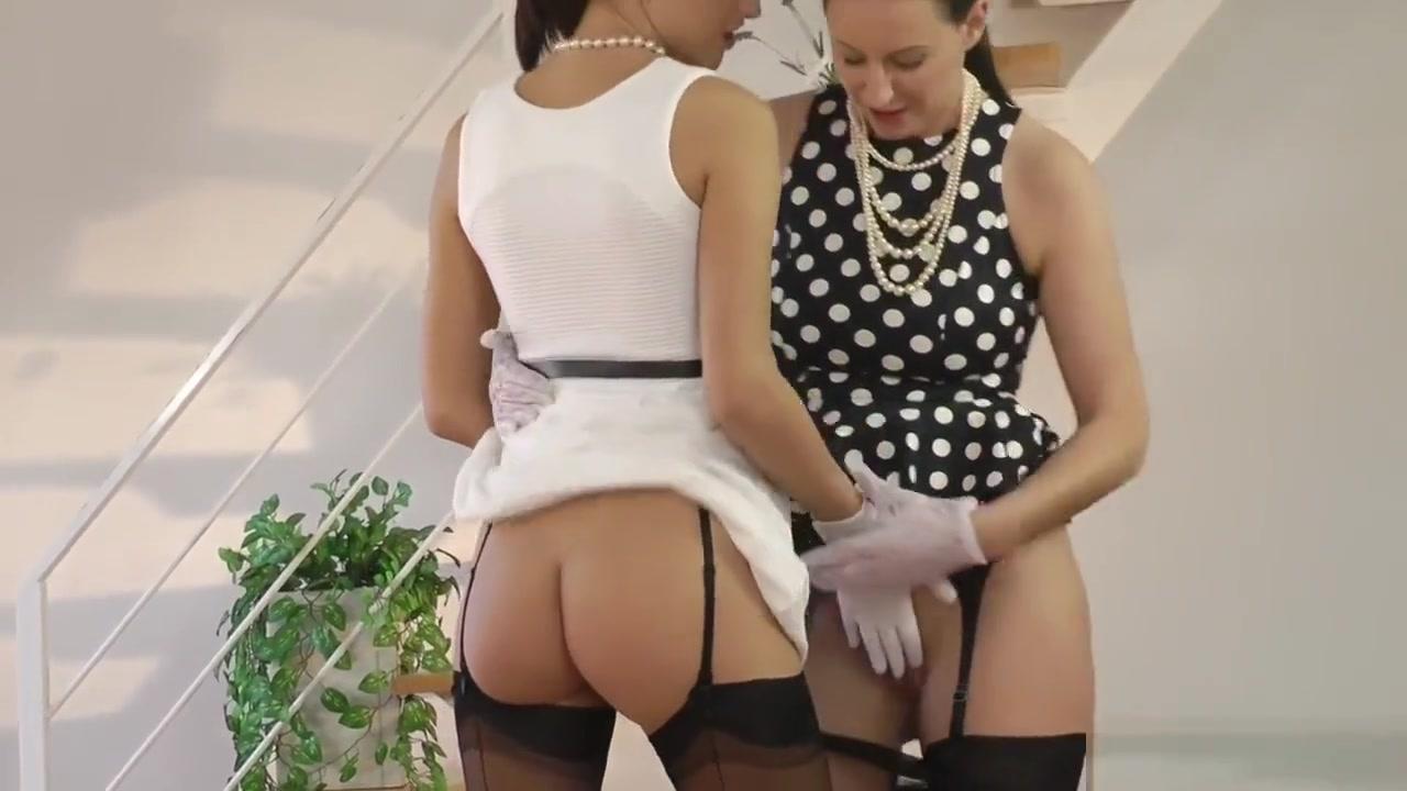 Hot porno Arbun Xxx Vedio