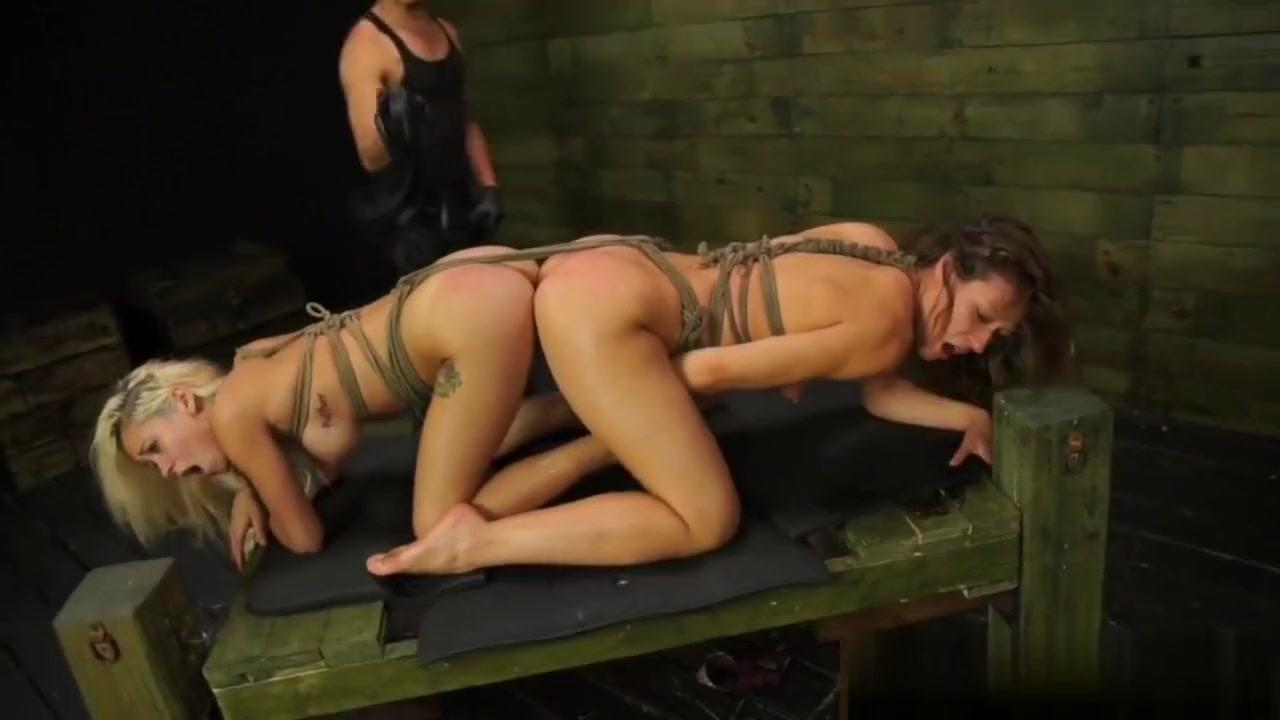 Good Video 18+ Bbw wife riding friend