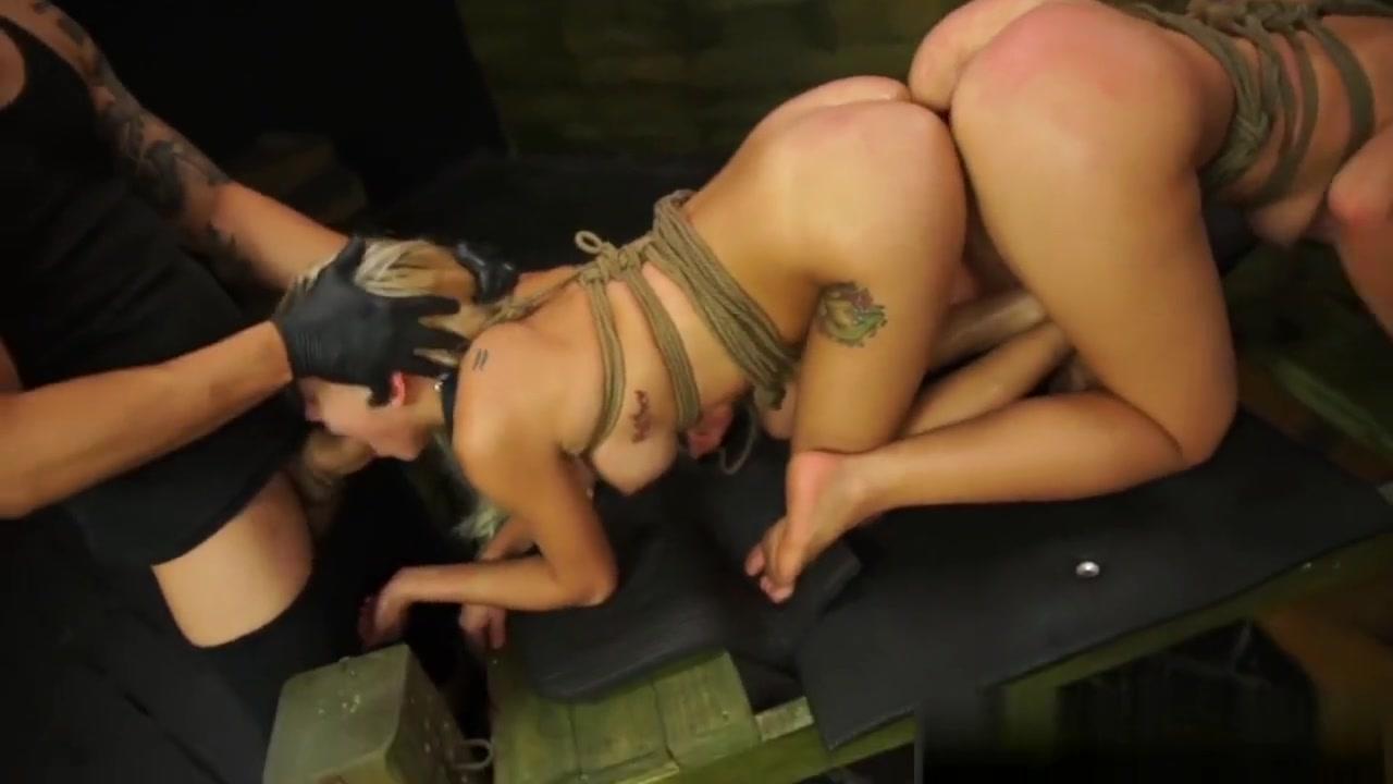 Porn galleries Looking hbo online