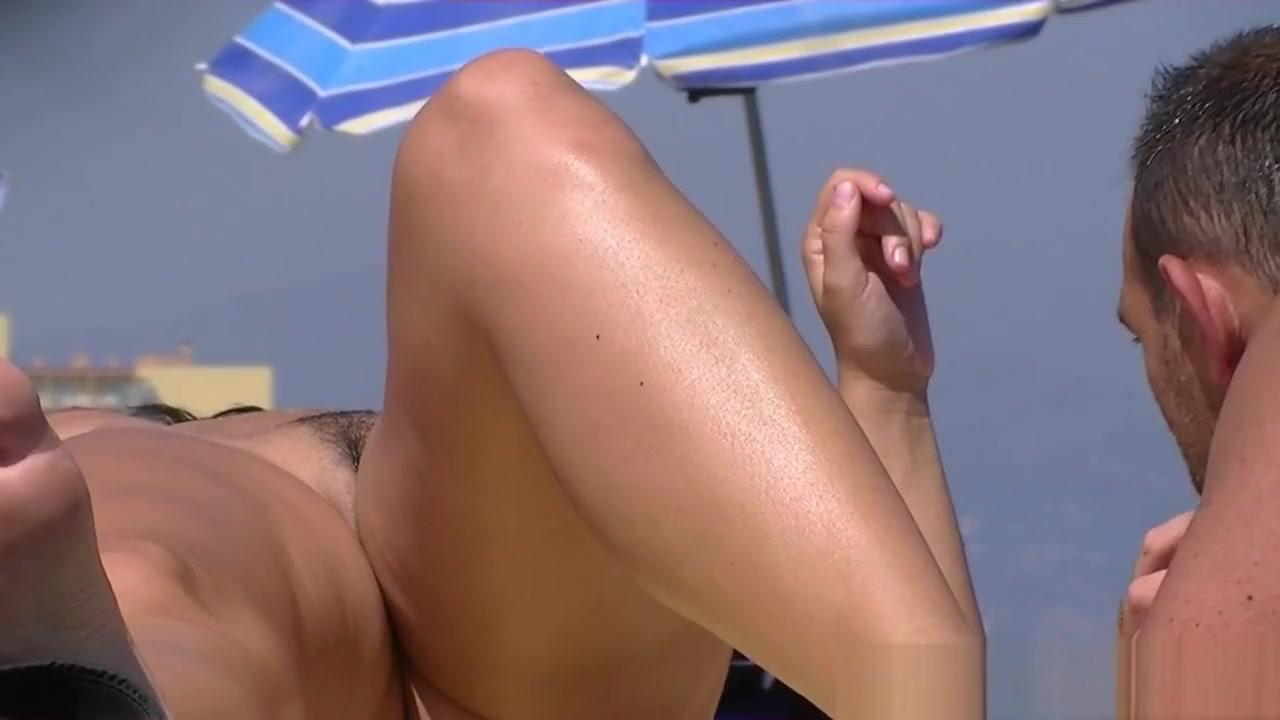 Masturbation Video Free Download Best porno
