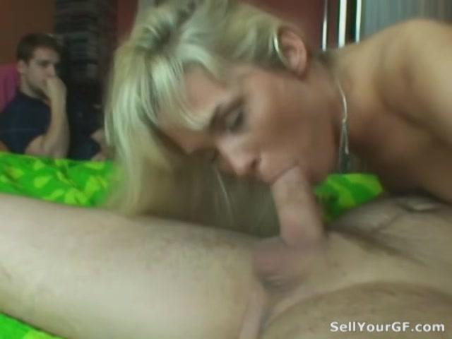 Porn clips Site de rencontre vegetarien gratuit