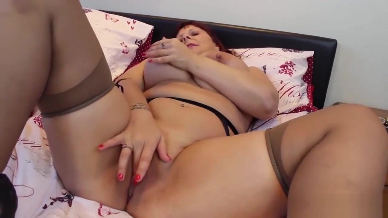 Porn galleries Guardsman furniture polish uk dating