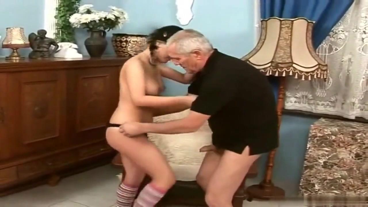 www okjobmatch com Adult Videos