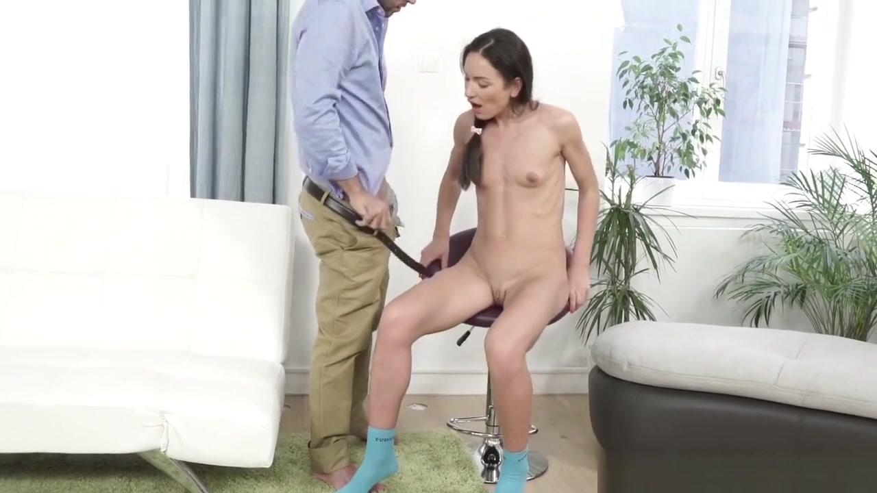 XXX Porn tube Asian boys big dick