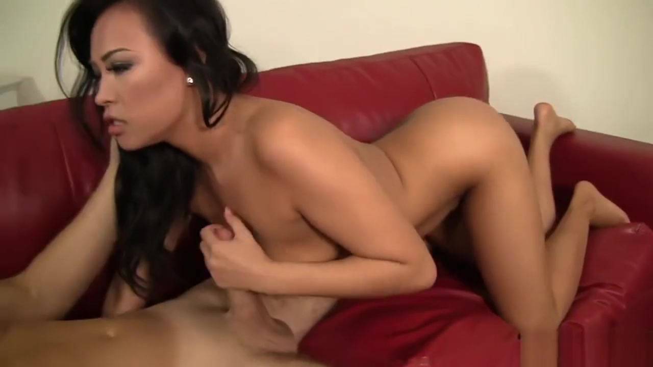 Hot xXx Video The best pussy eating porn