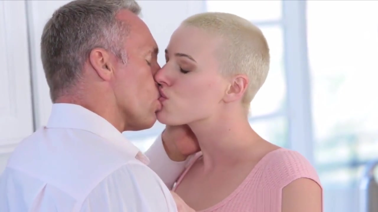 Sexy xxx video Gftfcu online dating