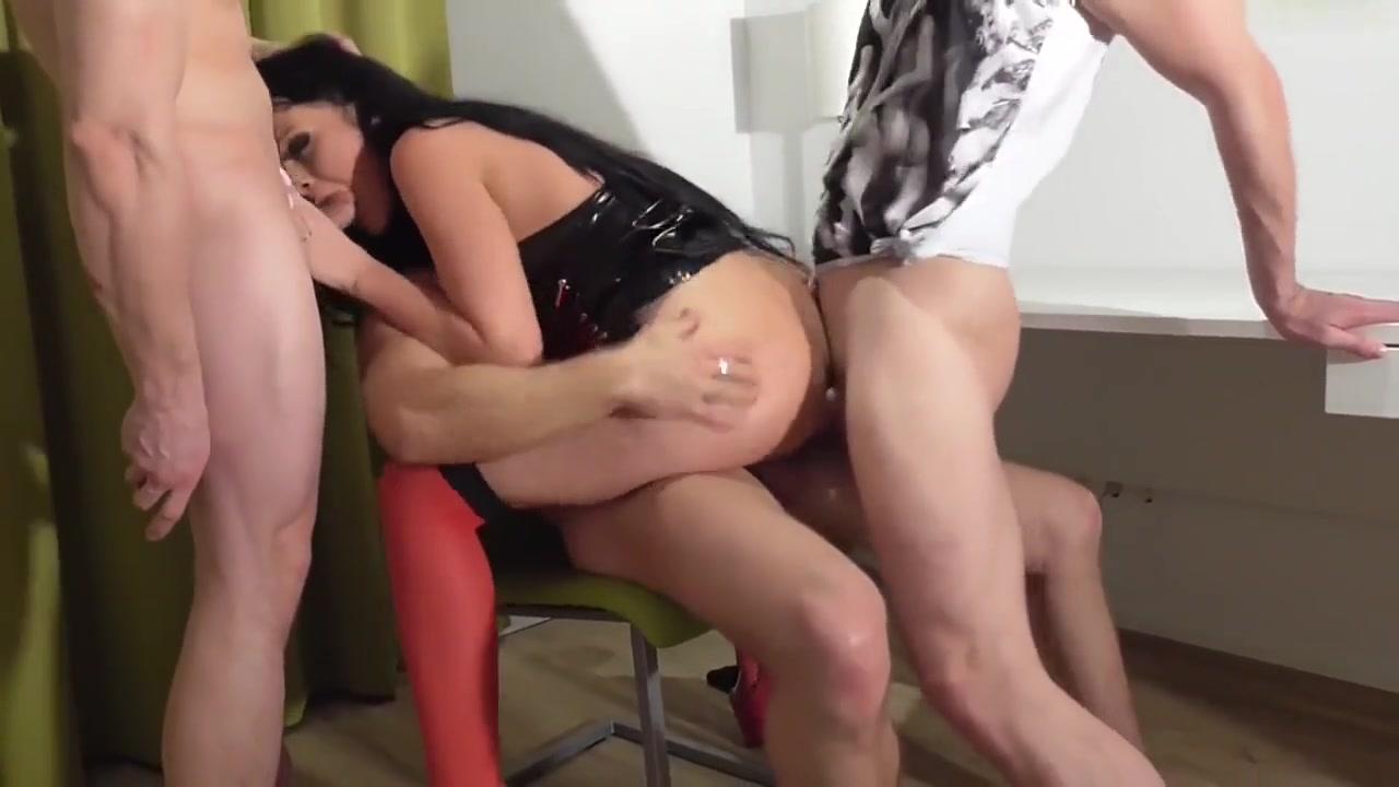 chage and aska asian Naked Porn tube