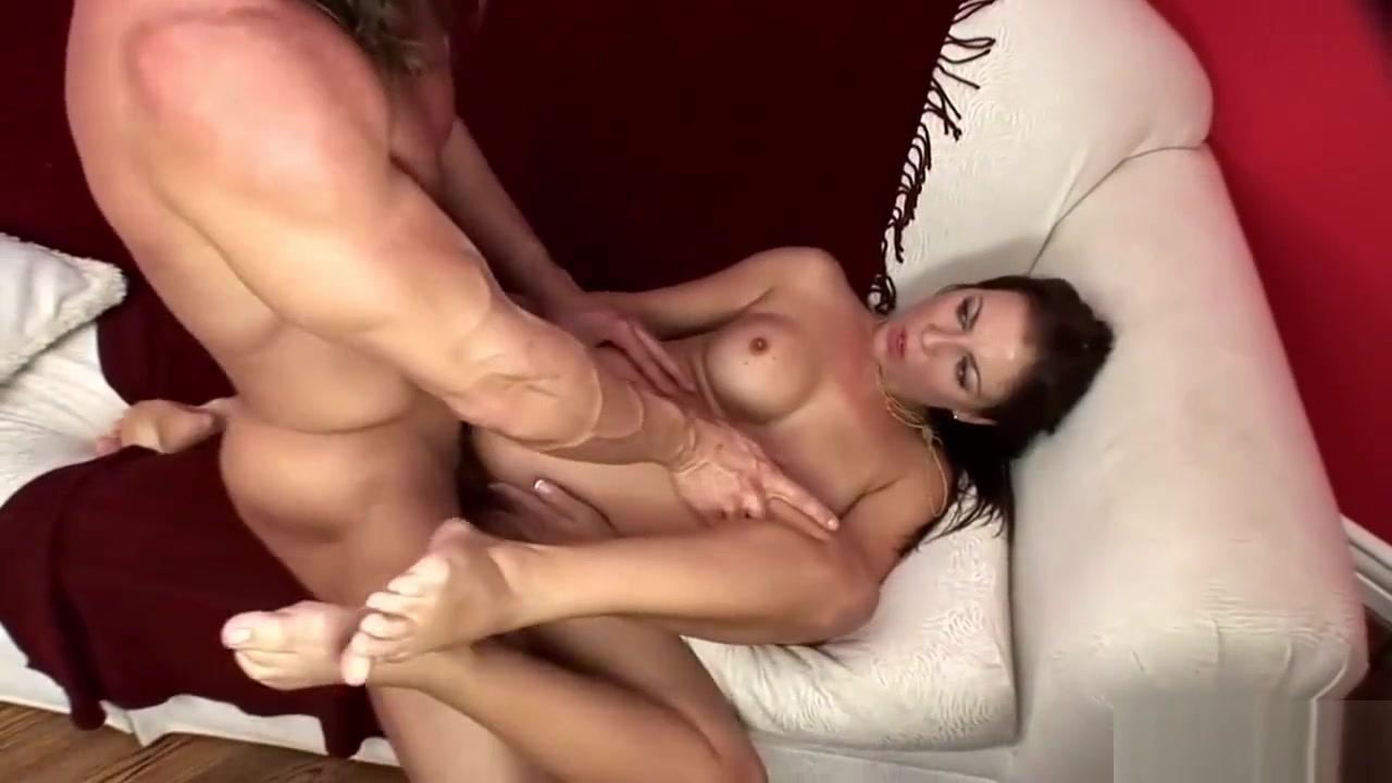 Sexy xXx Base pix Free imaginary friends cartoon porn