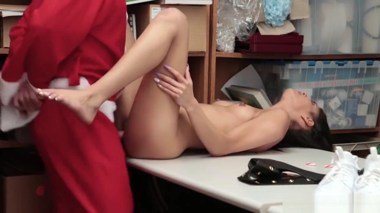 Ass nude photos free Hot Nude