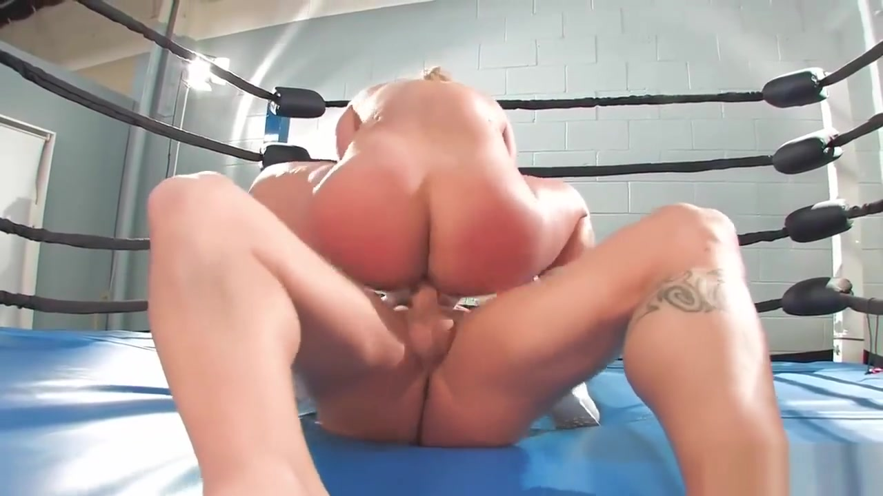 XXX Porn tube Hot military women us soldiers