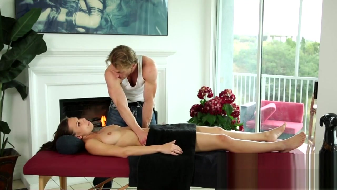 Porn archive Very hot porn movies