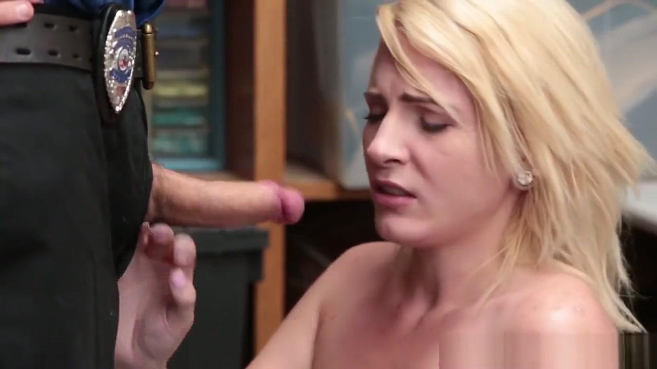 Sexy Galleries Milf piroska porn hd 720