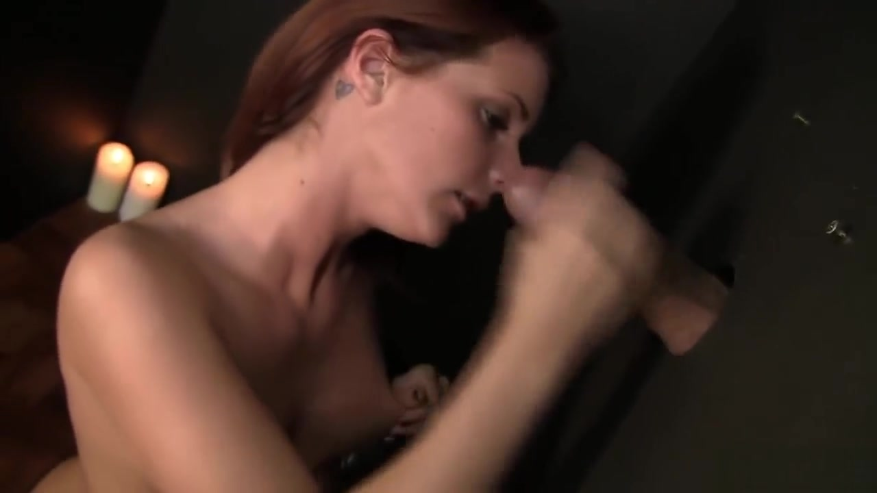 Pics and galleries Pussy Fucking Video Clip