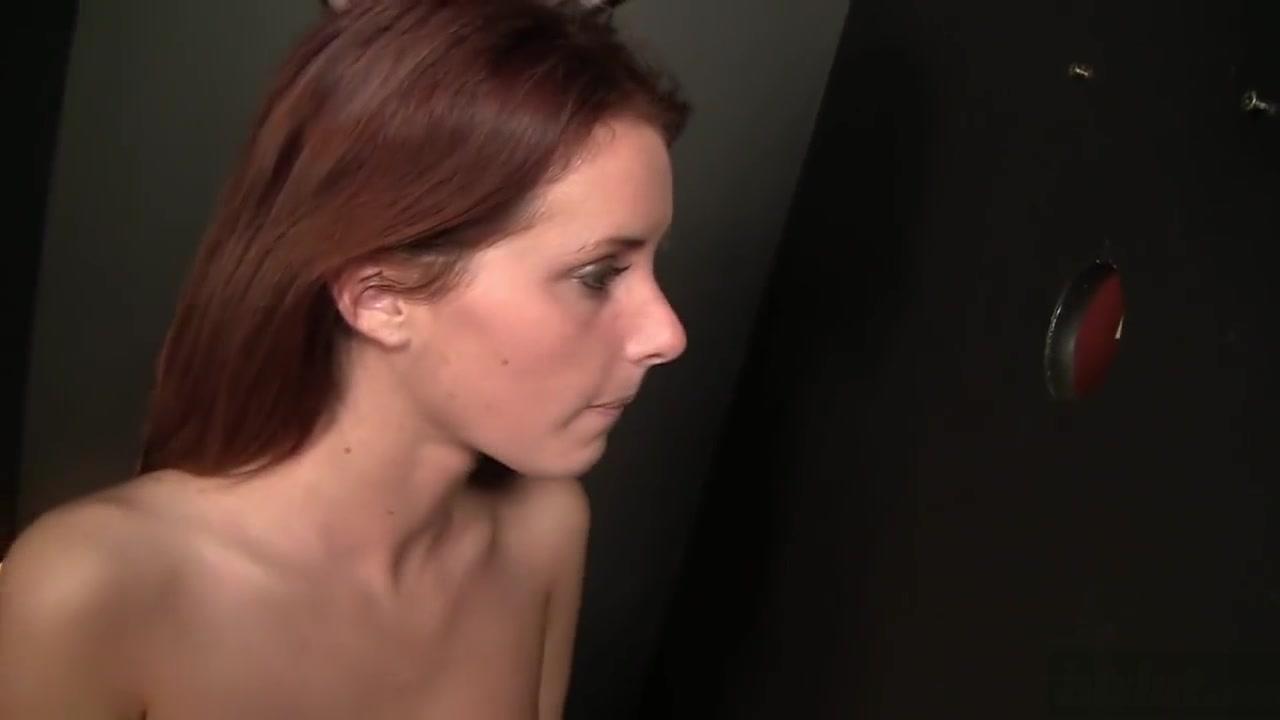 Porn FuckBook Kriugeris online dating
