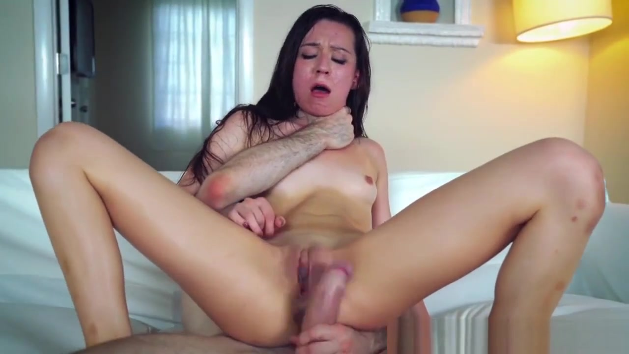 Big booty fat hoe pussy Porn Pics & Movies
