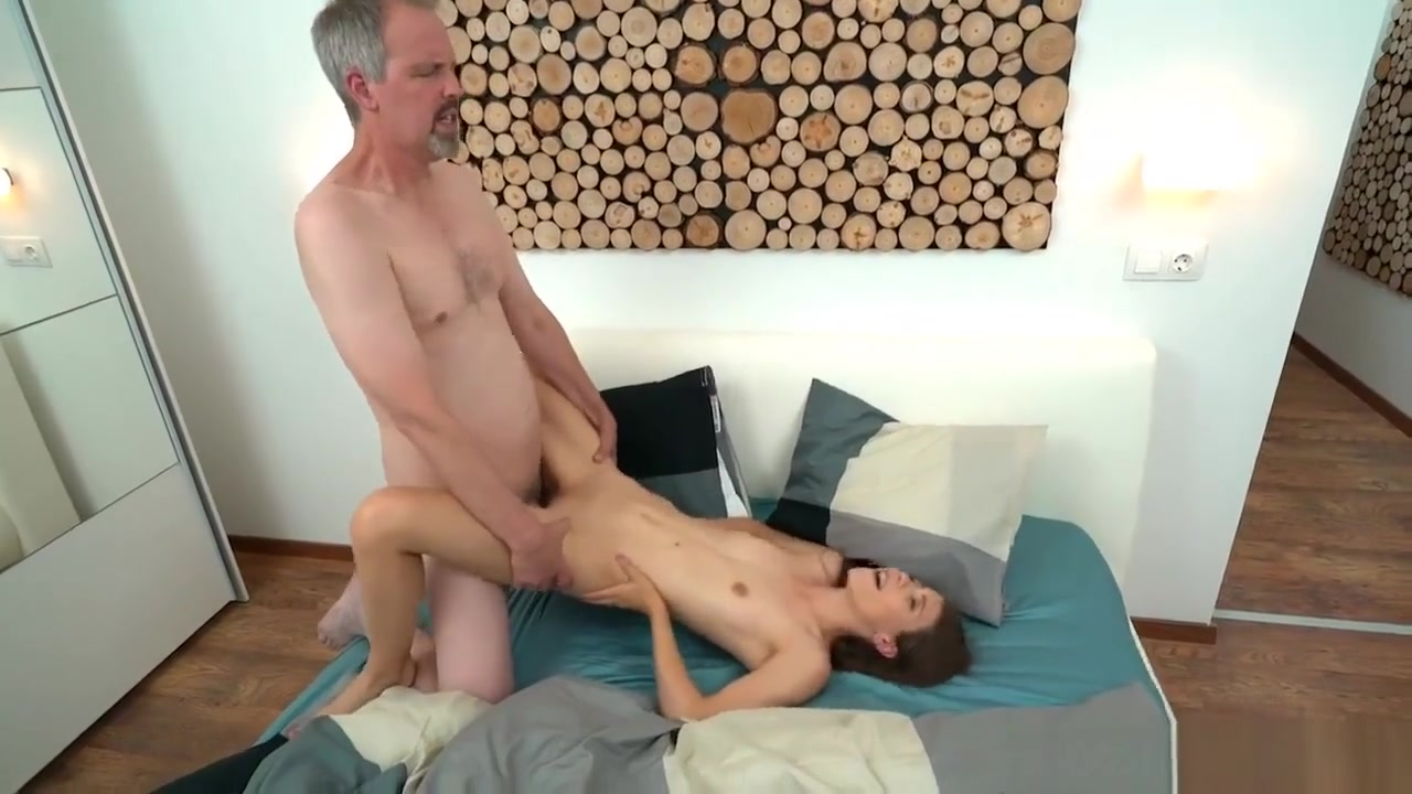 Big Bolls Xxx Videos Porn Base