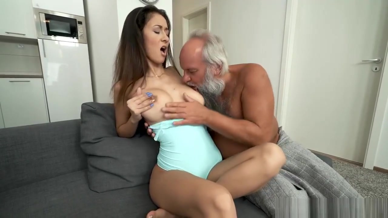 Excellent porn Is teddy and spencer really hookup in real life
