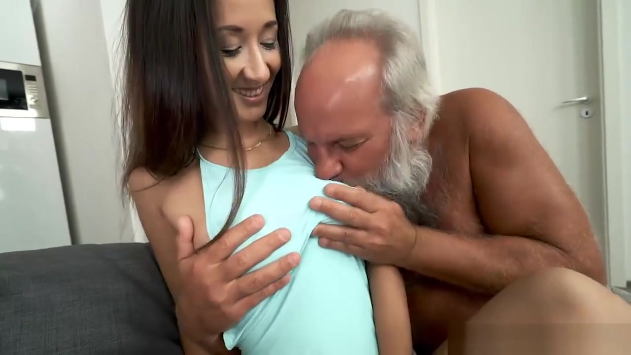 bump app alternative Quality porn