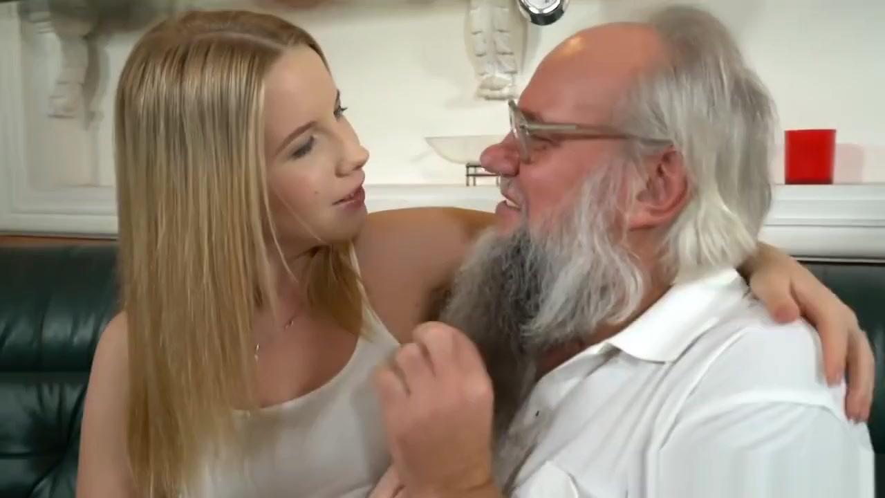 Sexy xxx video Homosexuality in uganda