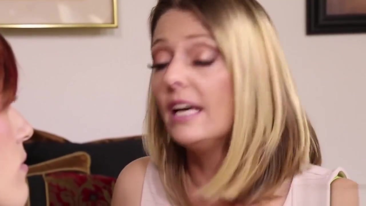 xXx Images Free porn brothers fucking