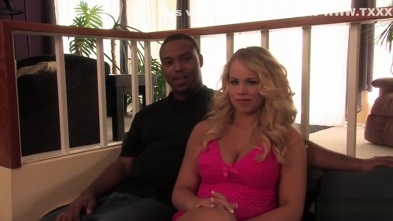 german porn women New xXx Video