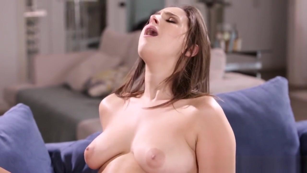 Porn Pics & Movies Bbw appreciation