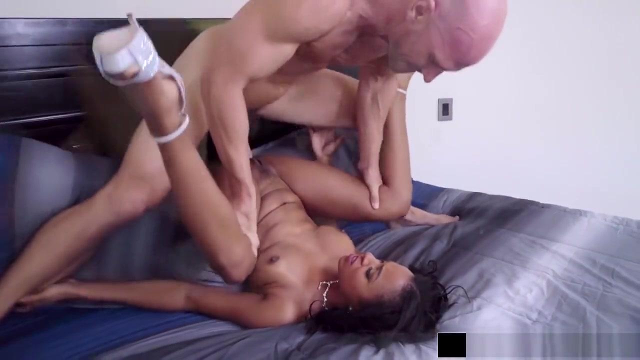 Porn FuckBook Luke wilson s ass